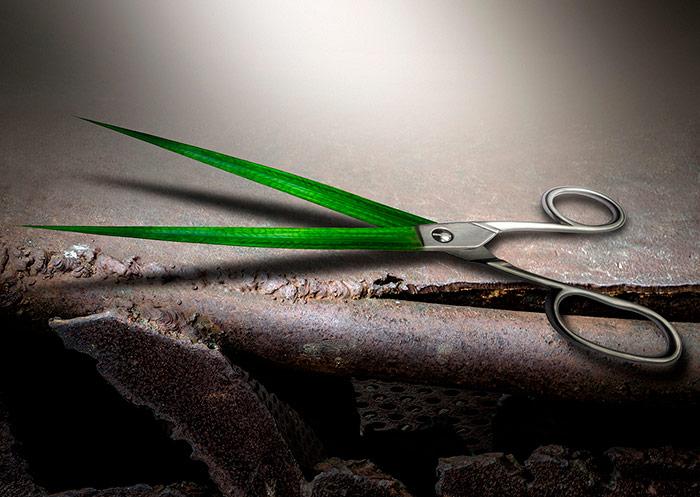 concurso de fotografía cuchillería