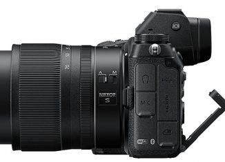Nikon-Z7_Z6_
