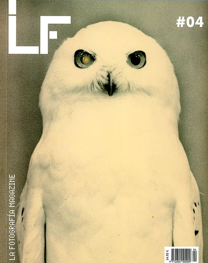 LF-Magazine n4