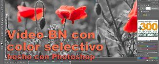 convertir video-BN-color-selectivo
