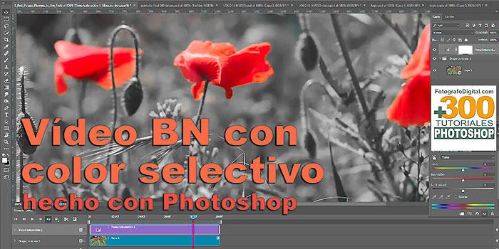 convertir video-BN-color-selectivo