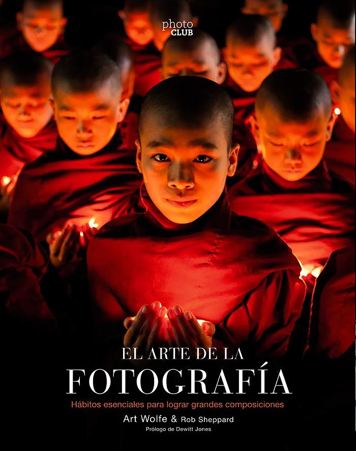 El-arte-de-la-fotografía-(Photoclub)
