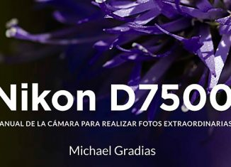 Libro-de-la-Nikon-D7500
