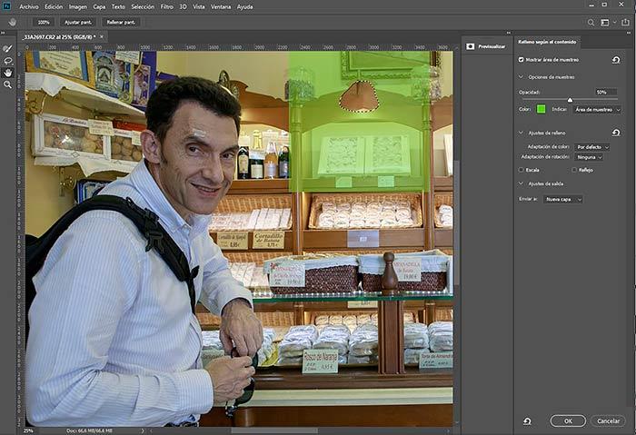 Photoshop-2019--nuevo-relleno-según-contenido