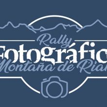 I Rally Fotográfico Montaña de Riaño, belleza y 2.500 de premio