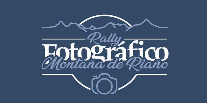 I Rally Fotográfico Montaña de Riaño