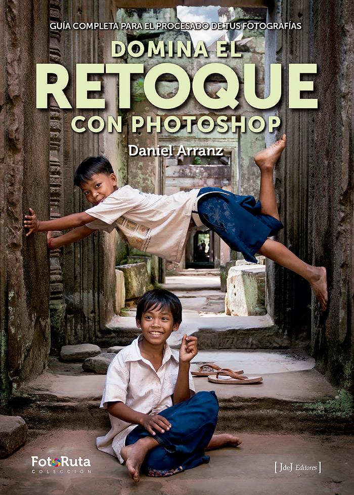 Domina-el-retoque-con-Photoshop.-D