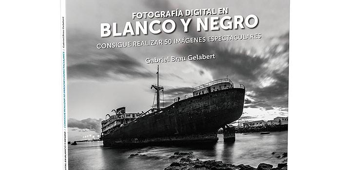 Fotografia-Digital-en blanco y negro