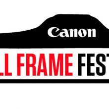 Canon Full Frame Festival, 17 clases y talleres de asistencia gratuita