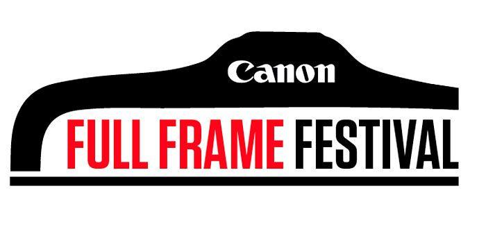 Full-Frame-Festival_Logo