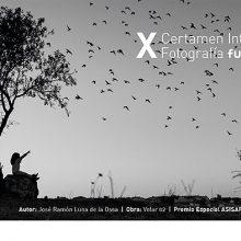 Última semana para optar a los 37.000 € de premios del concurso de fotografía Asisa