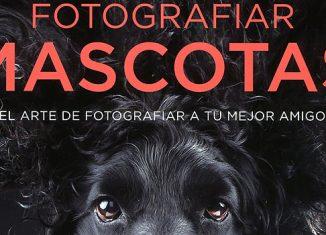 libro-fotografiar-mascotas