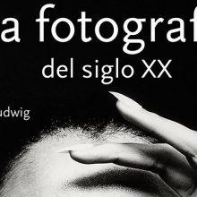 La fotografía del siglo XX en casi un millar de imágenes del Museo Ludwig