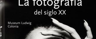 Libro-La-fotografia-del-siglo-XX