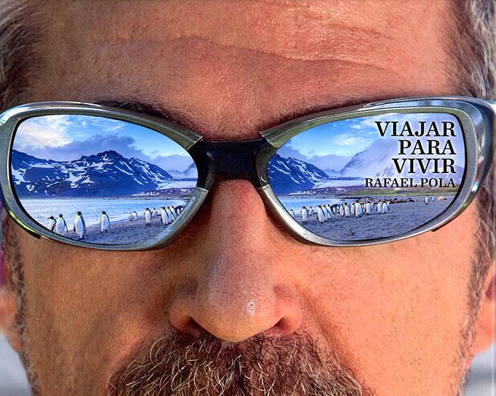 libro-viajar-para-vivir-Rafael-Pola-2