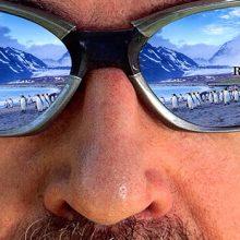 Viajar para vivir, 20 años de fotografía y reportajes en los 5 continentes