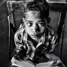 3.000 € de premio en el concurso de fotografía Jalón Ángel