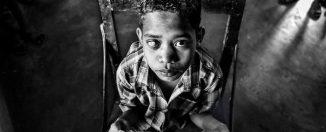 IV PREMIO INTERNACIONAL DE FOTOGRAFÍA JALÓN ÁNGEL