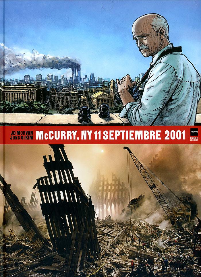 libro-Steve-McCurry