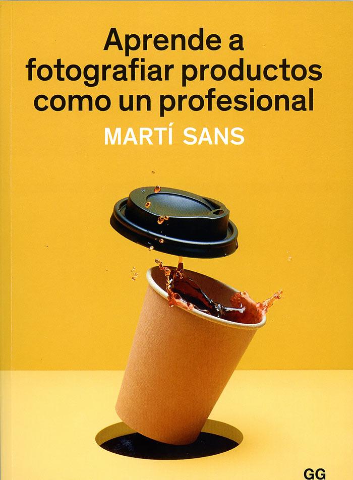 libro-foto-de-producto