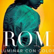 Croma, el gran libro para iluminar en color con medios sencillos