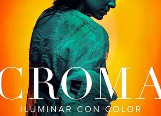 Croma-Iluminar-con-color