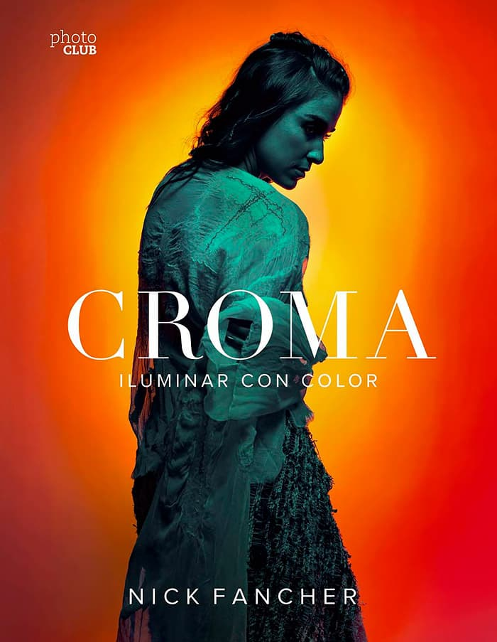 Croma-Iluminar-con-color