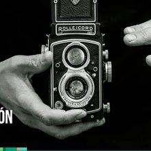 ARCO 2019 promociona el Premio de Fotografía Enaire, 25.000 € para la fotografía artística