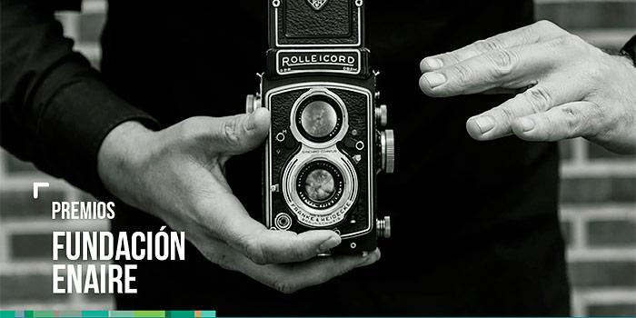 Enaire-premio-de-fotografia-ARCO