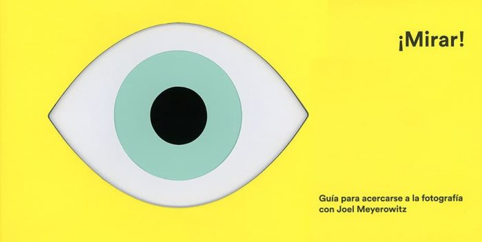 Mirar-Joel-Meyerowitz
