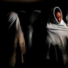 El concurso de fotografía Premio Luis Valtueña de fotografía humanitaria convoca su 23ª edición