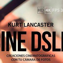 Una guía para hacer cine DSLR con bajo presupuesto