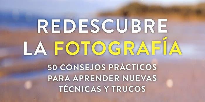 libro-Redescubre-la-Fotografia