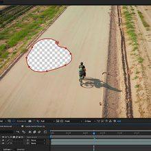 Nuevas herramientas creativas y de rendimiento para vídeo de Adobe