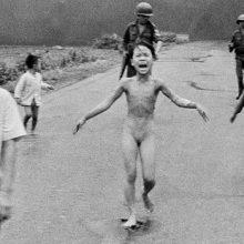 Ética y fotografía, ácidas críticas de Antonio Cabello a fotógrafos reconocidos