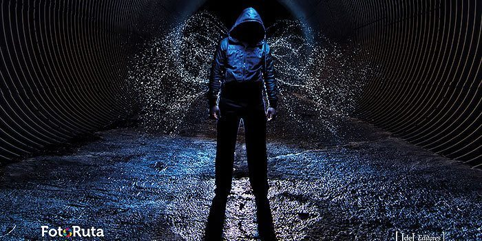 Fotografia-nocturna-creativa-Namor-Pastor