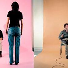 ¿Por qué la imagen no tiene que estar enfocada? cómo entender la fotografía moderna