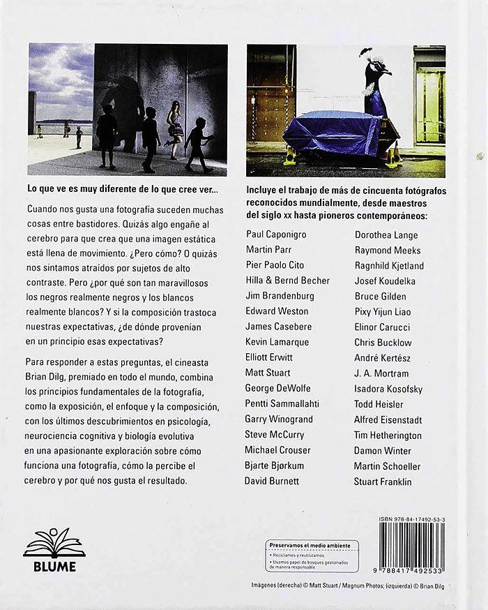 Libro-Por-que-nos-gusta-una-fotografia-