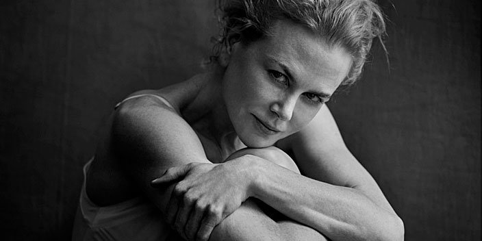 fallece--Peter-Lindbergh-Nicole-Kidman