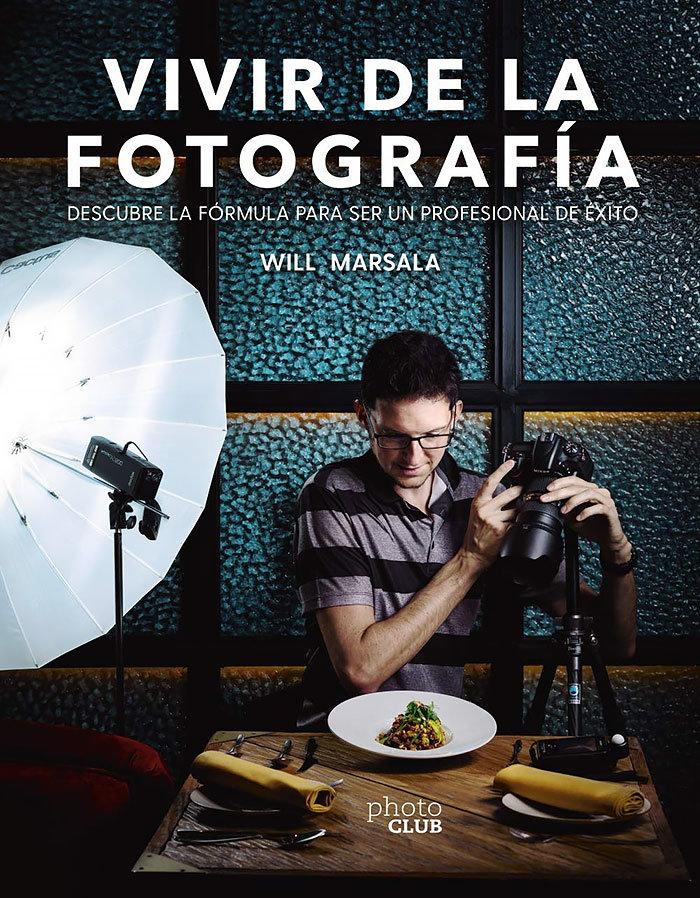 vivir-de-la-fotografia-portada