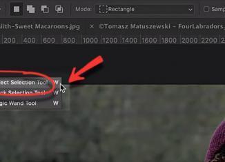 herramienta-seleccion-de-objetos