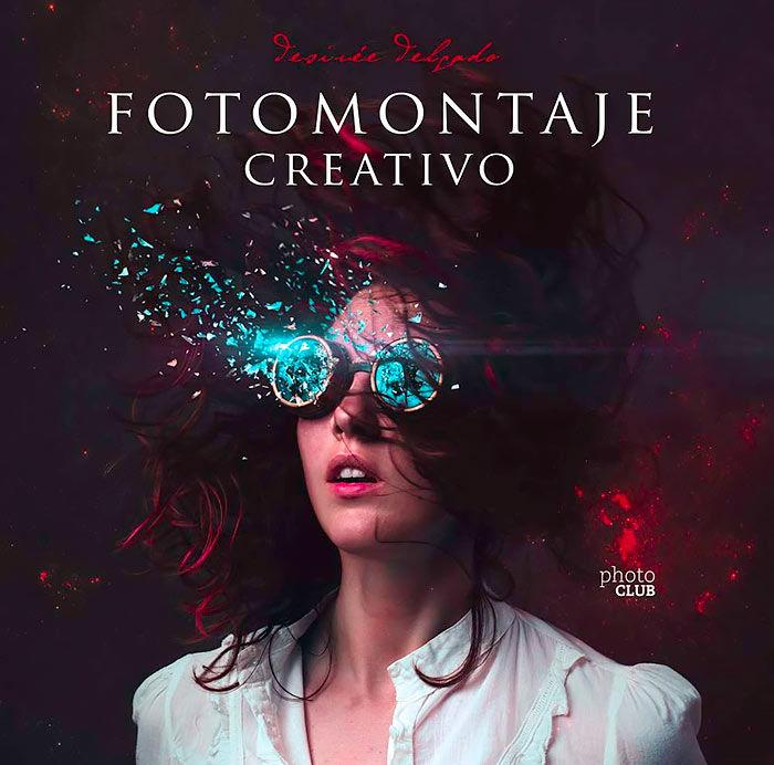 Desire-Delgado-Fotomontaje-Creativo-fd