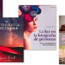 Libros de fotografía de 2019 para Reyes