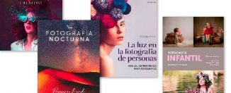 libros-2019
