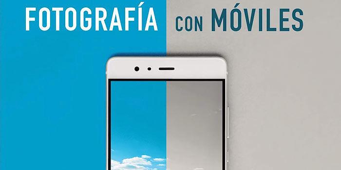 Fotografia-con-moviles---Rodrigo-Rivas