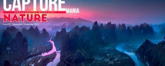 capture-mania