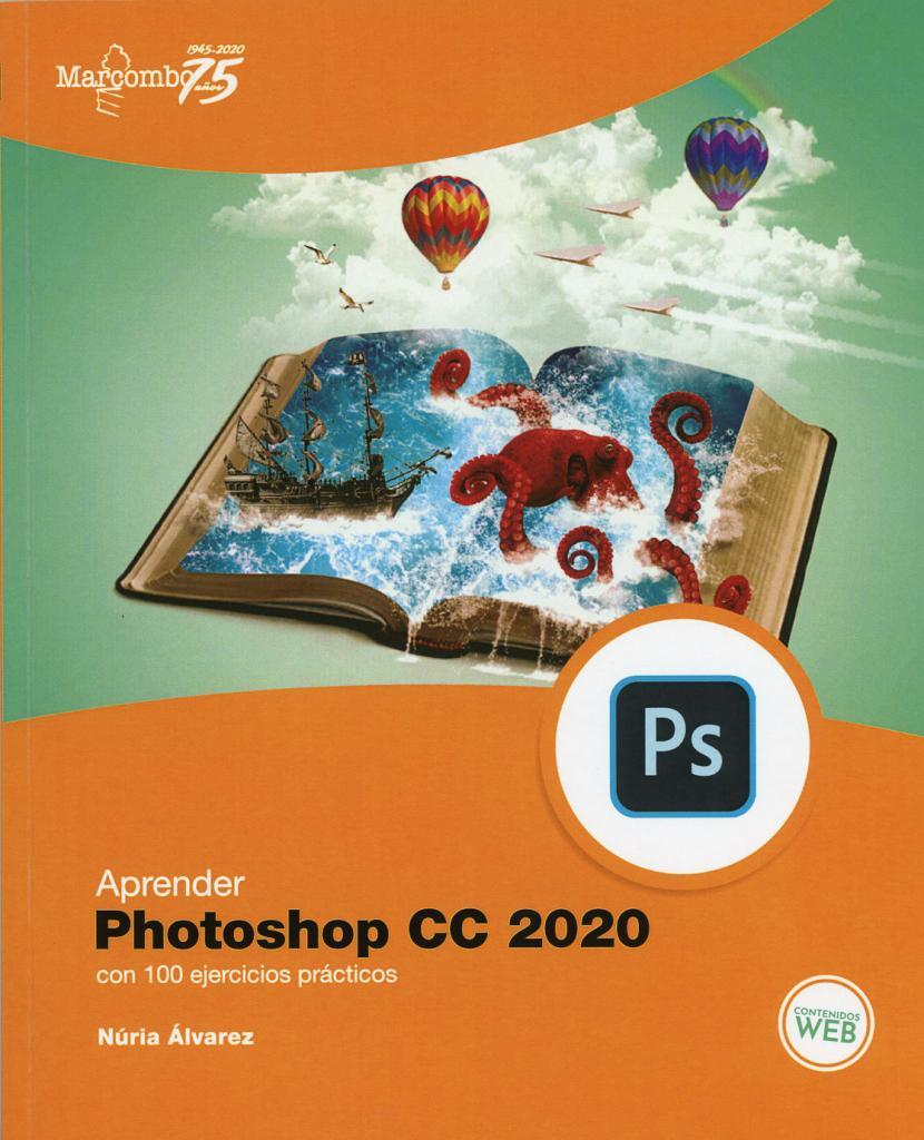 Aprender-Photoshop-CC-2020