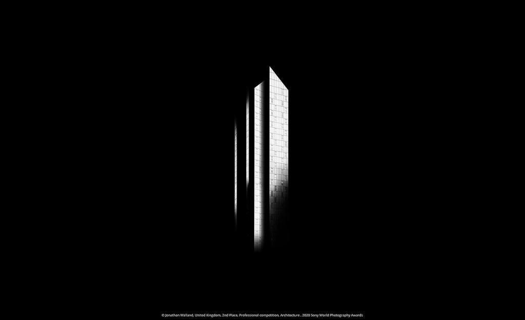 Sony-World-Photography-Awards-2020