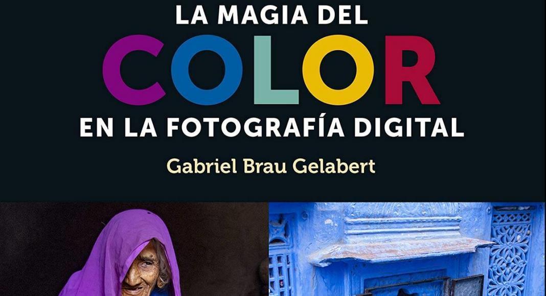 La magia del color en la fotografía digital