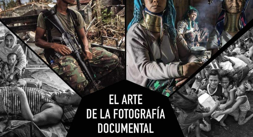 javier danchez monge fotografia documental